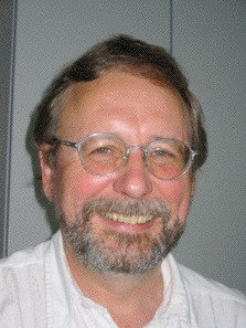 Bernd Bruegge