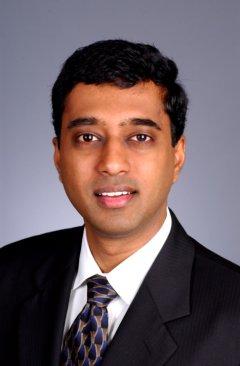 Chandrasekhar Boyapati
