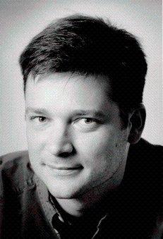 David Wagner
