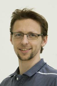 Jan Midtgaard