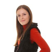 Jelena Vlasenko