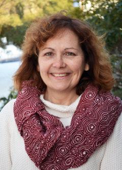 Lori Pollock